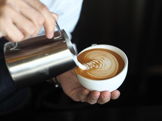 cafe culture skills set walan miya